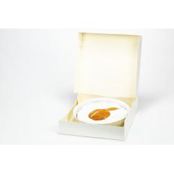 Sablé Antibois - Abricot