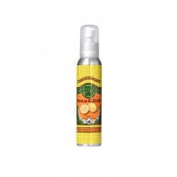Huile d'olive citron 100ml