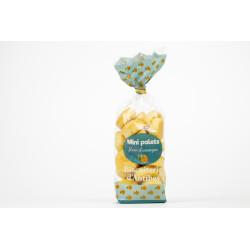 Mini palets fleur d'oranger - Sachet 200g